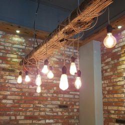 decorar-bombillas-filamento-led-vintage-retro-qmadis