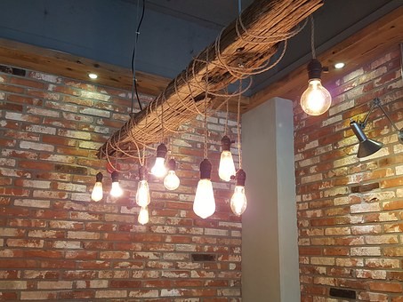 decorar-bombillas-filamento-led-vintage-retro-qmadis