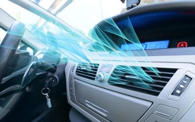 Limpiador de aire acondicionado para coche: lo que puede hacer por ti -Qmadis