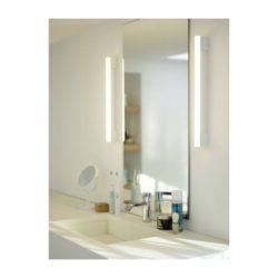 iluminacion espejo baño
