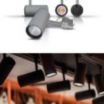 luminaria-tracklight-spot-ledvance-qmadis