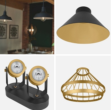 luminarias-lamparas-edicion-vintage-1906-ledvance-qmadis