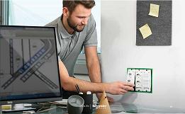 New Unica System de Schneider Electric en Qmadis