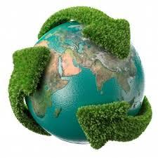Nuevo reglamento de ecodiseño y etiquetado energético