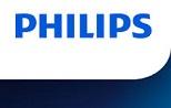 Downlight Philips