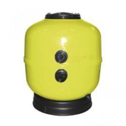 Filtro laminado Mulhacen D.500 y 600 mm HP-4010-02 HidroWater