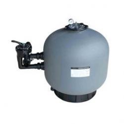 Filtro soplado Veleta D.650 mm HP-4002-05 HidroWater