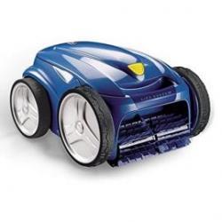 Robot limpiafondos automático RV 4400 Tile Vortex PRO 2WD