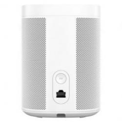 Altavoz Bluetooth Sonos One  blanco SNS-ONES/ 185.41€