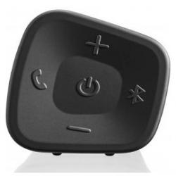 Altavoz inalámbrico Denon Envaya Pocket DSB-50BT Bluetooth