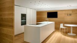 Iluminación Led cocina