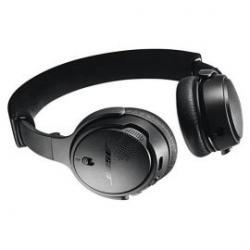 Auriculares inalámbricos Bose SoundLink® negro