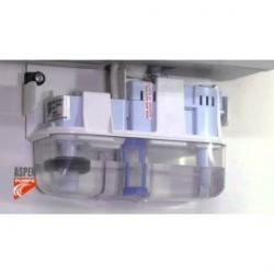 Bomba de Condensados Aspen Mini Blanc para Aire Acondicionado-72.20€