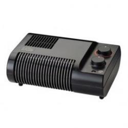 Calefactor TL-20 N 2000W de S&P /106.15 €
