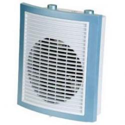 Calefactor TL-29 2000W S&P