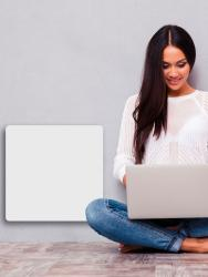 Climastar Avant Wifi y Avant DK 1