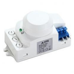 Detector oculto de movimiento Detelux KPS /139.83€