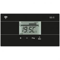 Emisor Térmico Cerámico Inercial AVANT-PRO Multipotencia DK1 500W - 1000W - 1500W 2000W /474.50 €