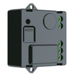 Micromódulo de iluminación Valena Next with Netatmo 64888 Legrand/35.80€