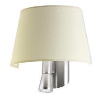 Lámpara de lectura cama Balmoral  Leds C4 en Qmadis
