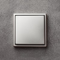 ls-stainless-steel-min