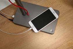 Panan Alu USB 022