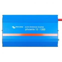 Inversor Phoenix 12V 1200VA Victron Energy