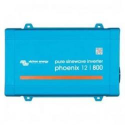 Inversor Phoenix 12V 375VA Victron Energy