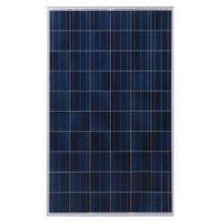 Panel solar 270W Vickram Eldora Ultima Silver Serie