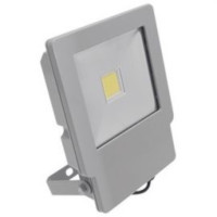 Proyector Led 50w blue 3000k ip65 neo6 energy