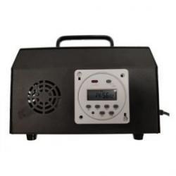 Generador de ozono 10 g programable kozono p10-Temper 9199001