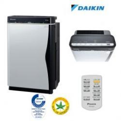Purificador de Aire + Humidificador Daikin MCK75J