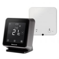 Termostato y receptor Honeywell Lyric T6R Wi-Fi /222.57 €