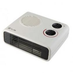 Calefactor TL10N