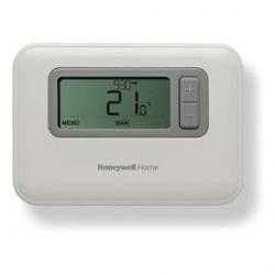 Termostato digital programable T3 Honeywell
