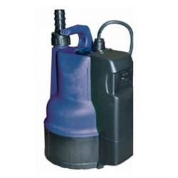 Bomba achique sumergible-lago-500-gi-ls-064cv-ebara