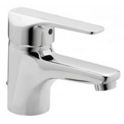 Grifo monomando de lavabo-k8-genebre