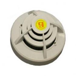 Detector Óptico-Térmico