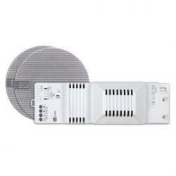 Módulo amplificador bluetooth con dos altavoces EGI