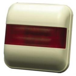 https://qmadis.com/protecci%C3%B3n-contra-incendios/222257-sirena-interior-optico-ac%C3%BAstica-convencional-llenari.html