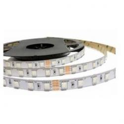 Rollo 5 metros tira Led flexible 96wm 4000k 12v IP63 de Ilutek/40.70€
