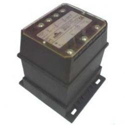 Transformador monofásico seguridad piscina 12V 300VA TMC-V