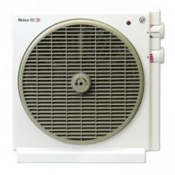 Climatizador Meteor-EC de S&P 2200W S&P