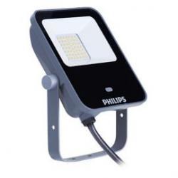 proyector-led-con-sensor-10w-3000k-ip65-philips-ledinaire-bvp154