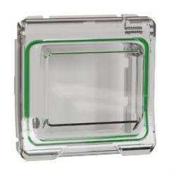 adaptador-mureva-styl-para-mecanismos-unica-con-tapa-articulada-blanco-mur39106