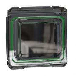 adaptador-mureva-styl-para-mecanismos-unica-con-tapa-articulada-gris-mur35106