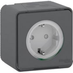 base-de-enchufe-ip55-gris-mur36731-schneider-mureva-styl