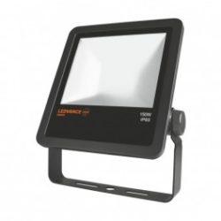 proyector-floodlight-led-150w-4000k-negro-ip65-ledvance