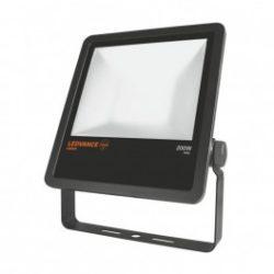 proyector-floodlight-led-200w-4000k-negro-ip65-ledvance