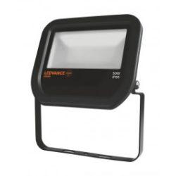 proyector-floodlight-led-50w-3000k-negro-ip65-ledvance